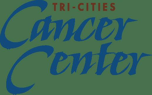 cancer center.png