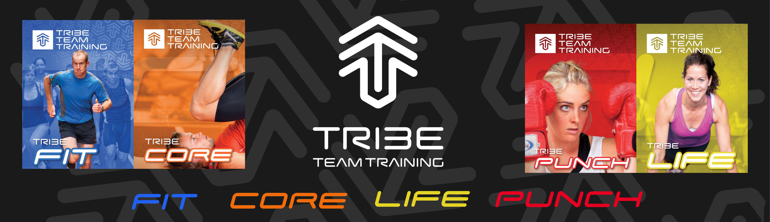 TribeWebsiteBanner-01.jpg