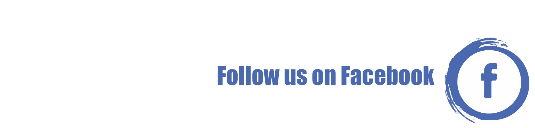 AdventureCampSocialMediaIconsFinal-01-01.jpg