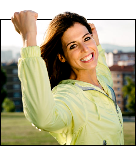 happy woman in green jacket_cropped.png