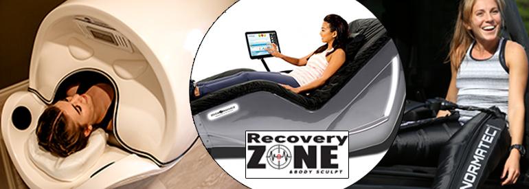 recovery-zone-header-2.jpg