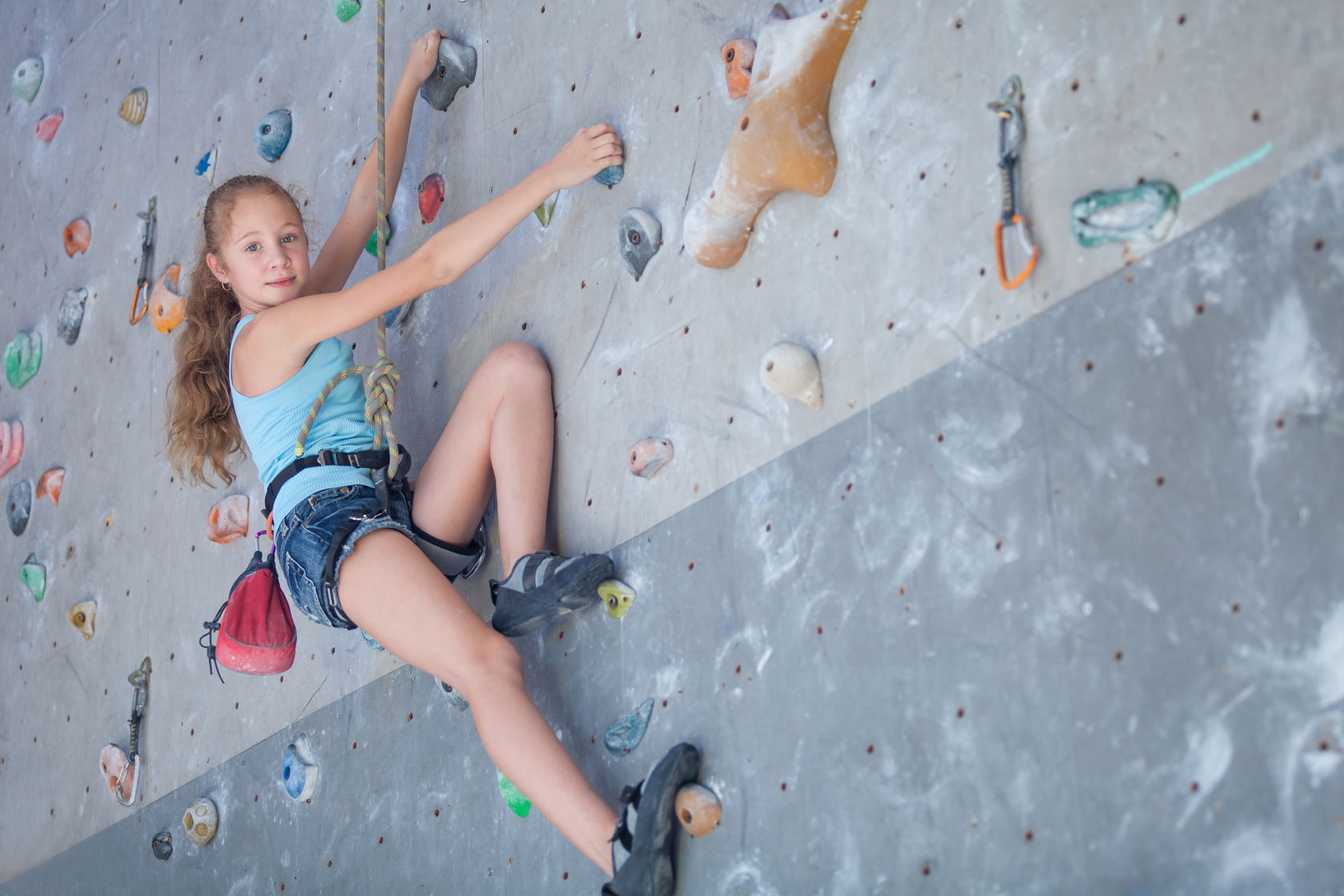 girl climbing indoors.jpg