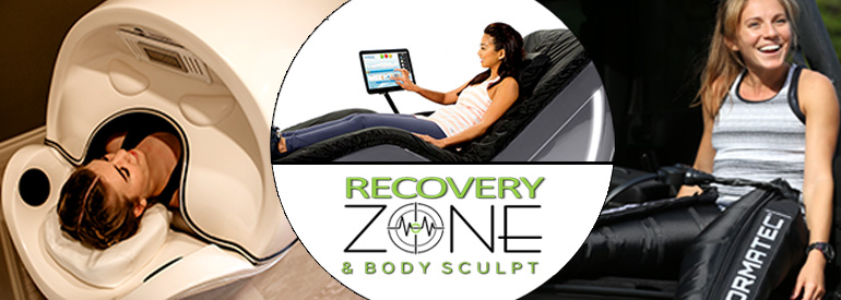 recovery zone header.jpg