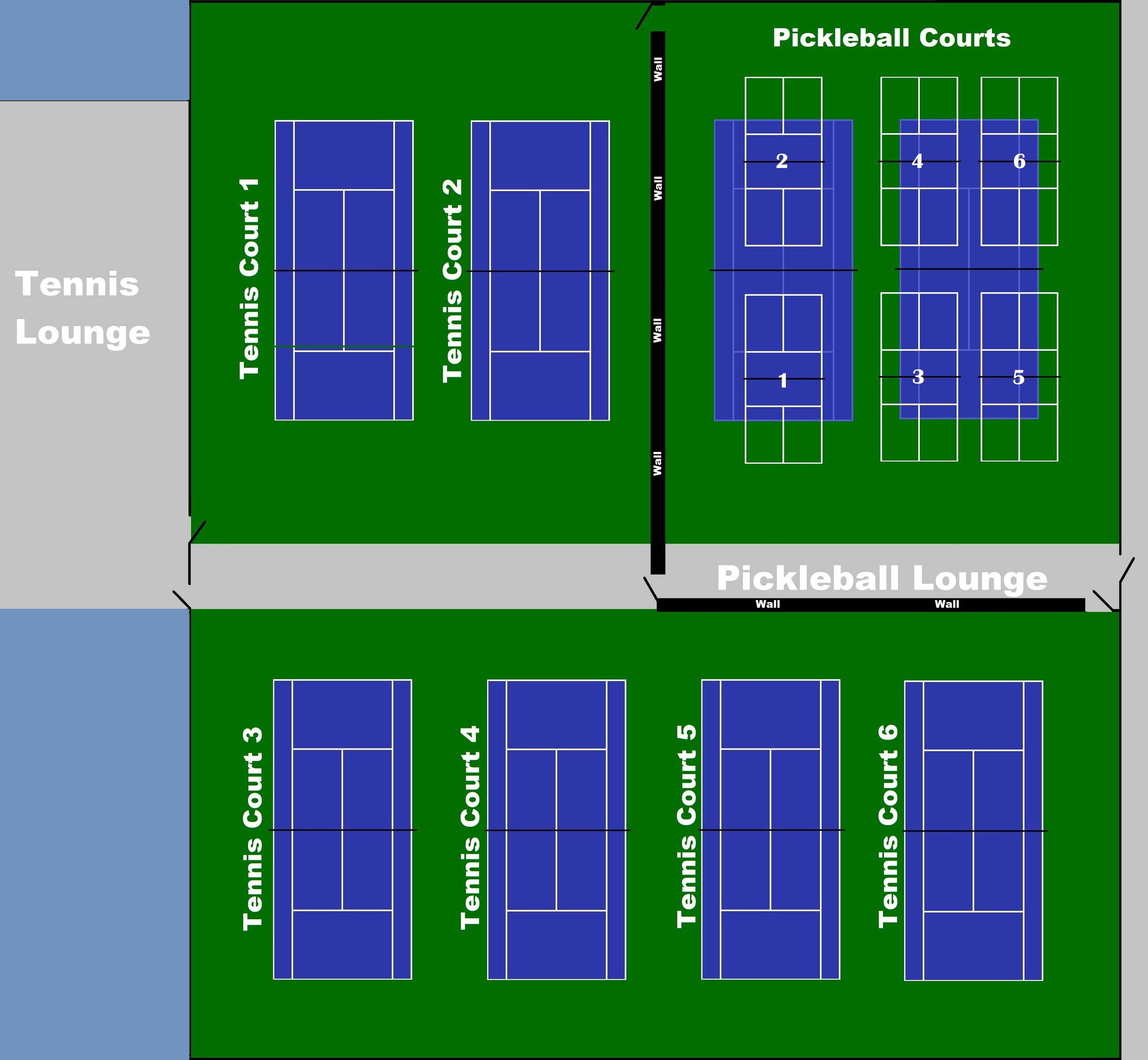 Tennis & Pickleball Layout.jpg