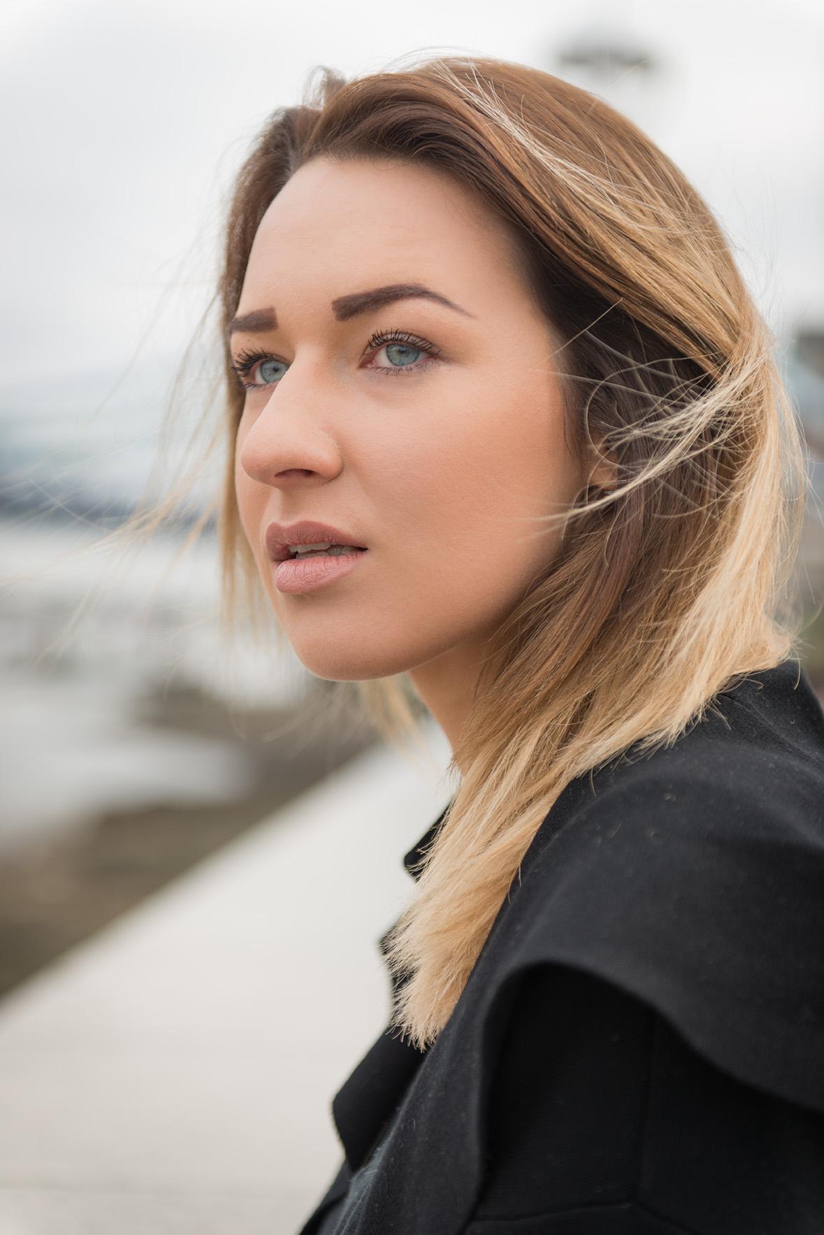 Anna Kocik