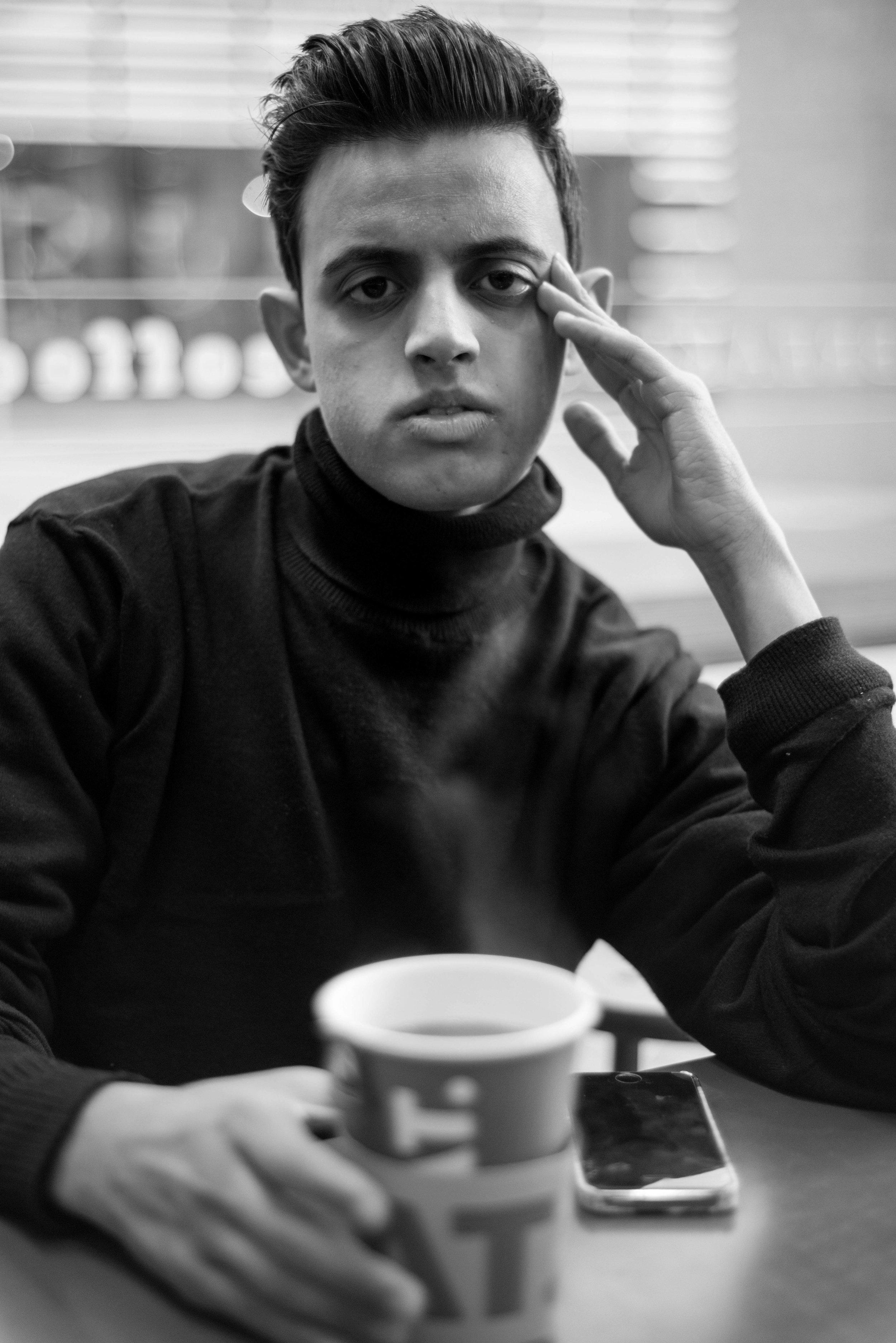 Rauf Aziz