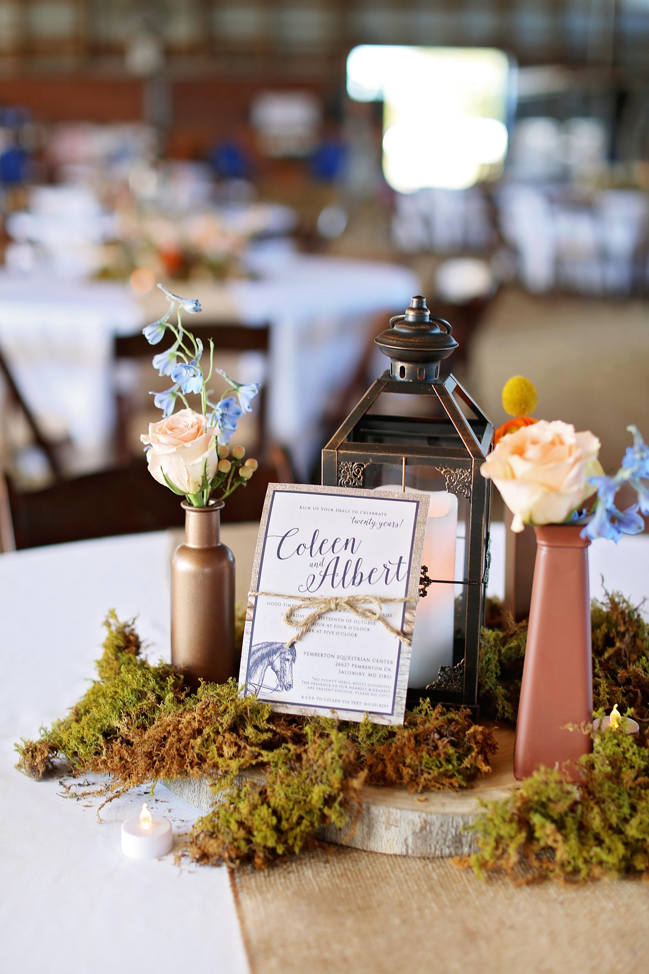 Planner: Alison to the Altar Flowers: Flourish