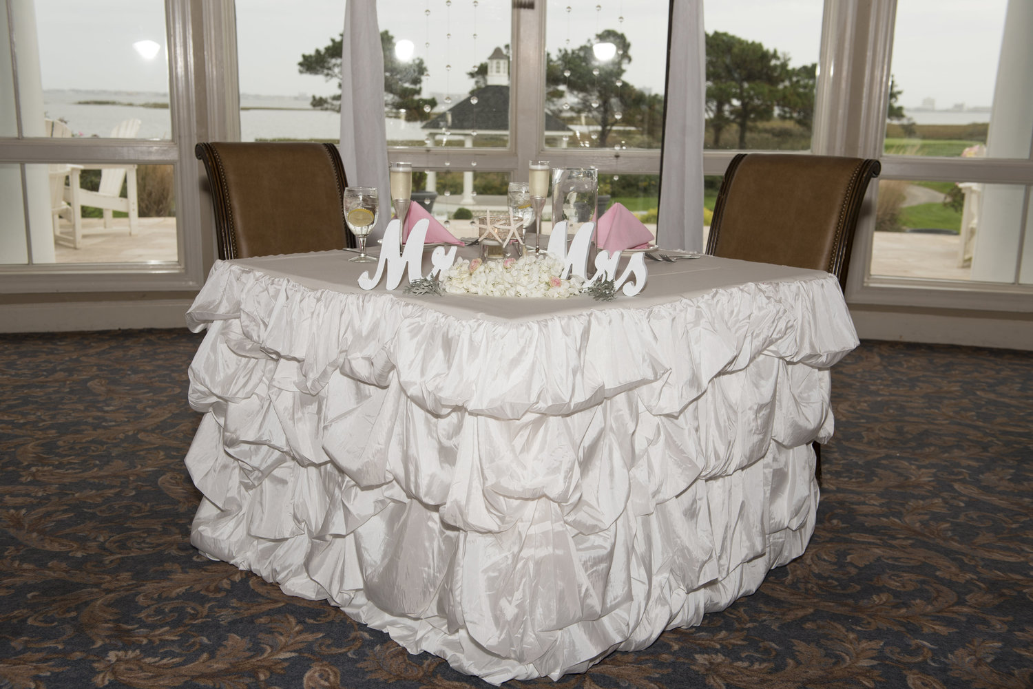 Tristan+Sarah+are+Married-Reception-0070.jpg