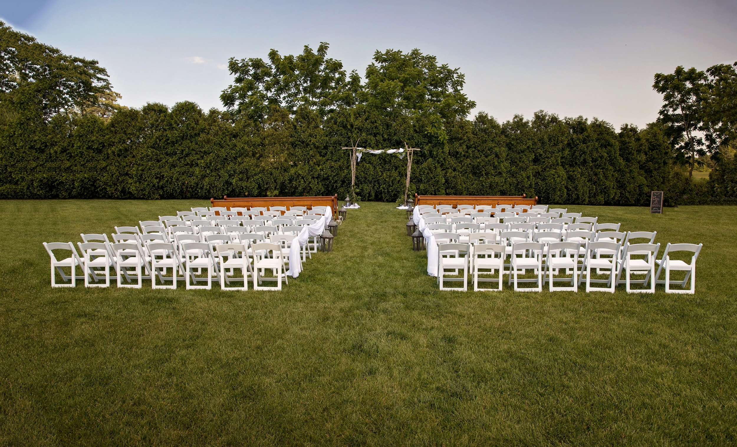 Justin Cori are Married-Butler Ceremony-0001.jpg