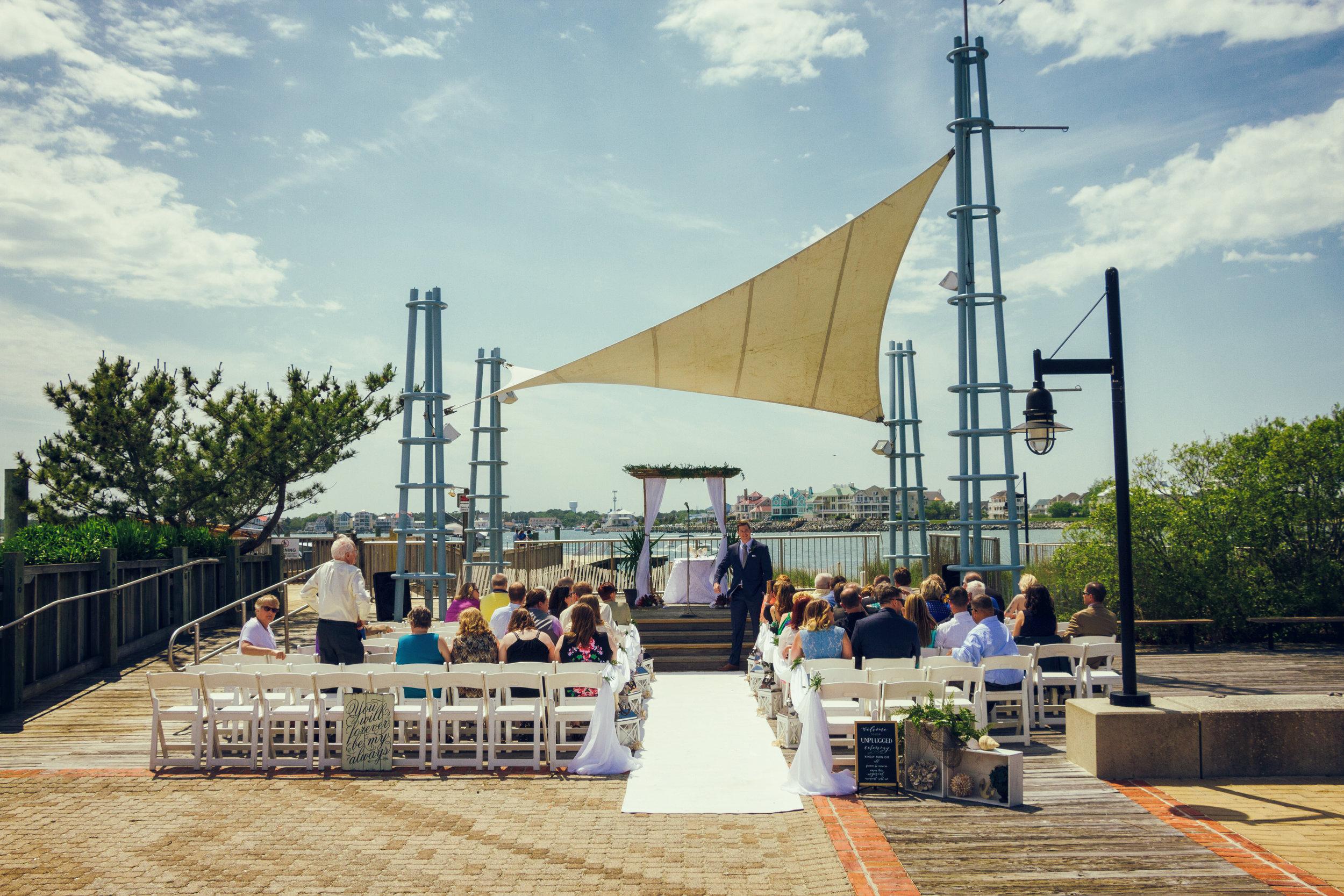 hall_wedding__058.jpg