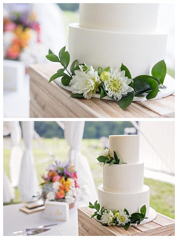 dougherty cake.jpg