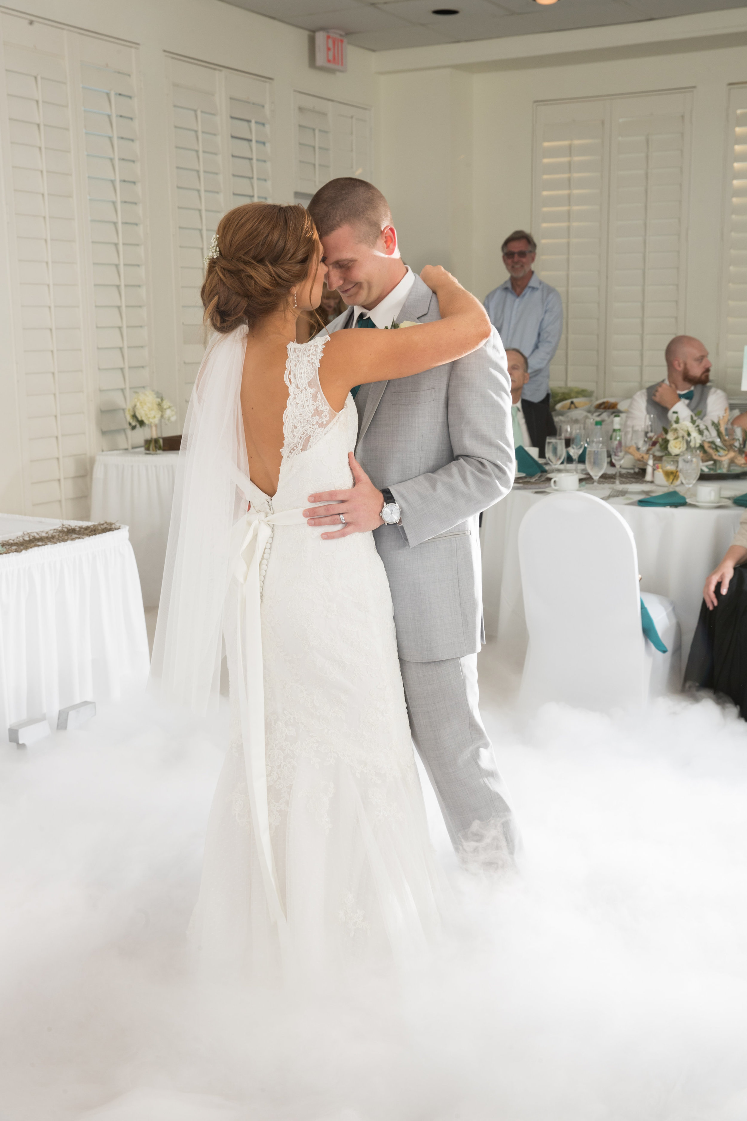 Kyle Michelle are Married-Barker Reception-0201.jpg