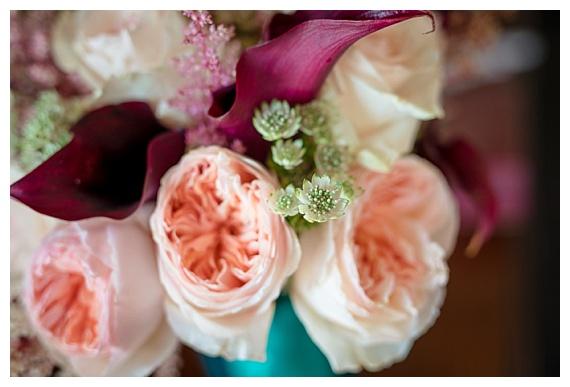 m & A flowers.jpg