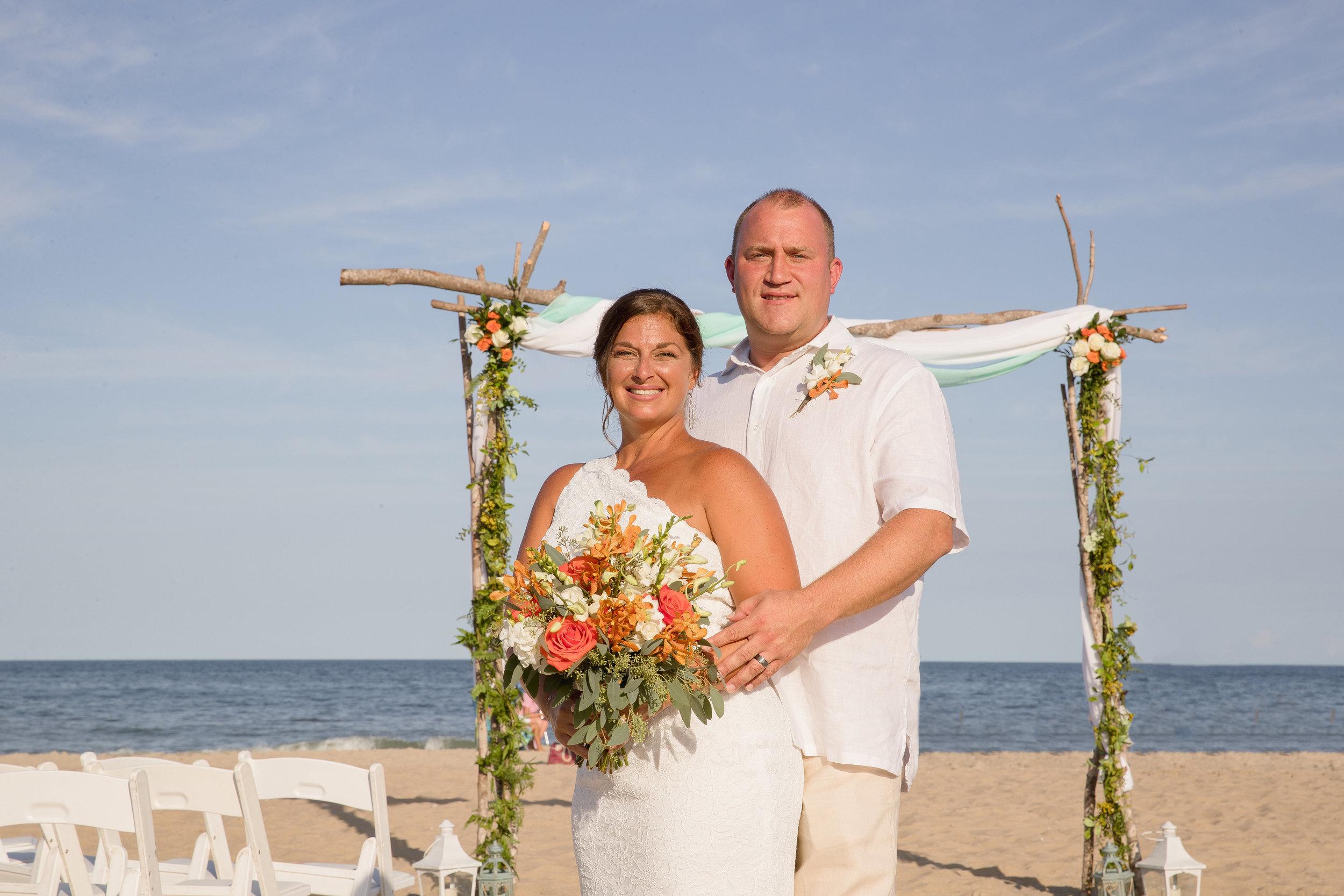 Nicki Joey are Married-Yarkosky Highlights-0078.jpg
