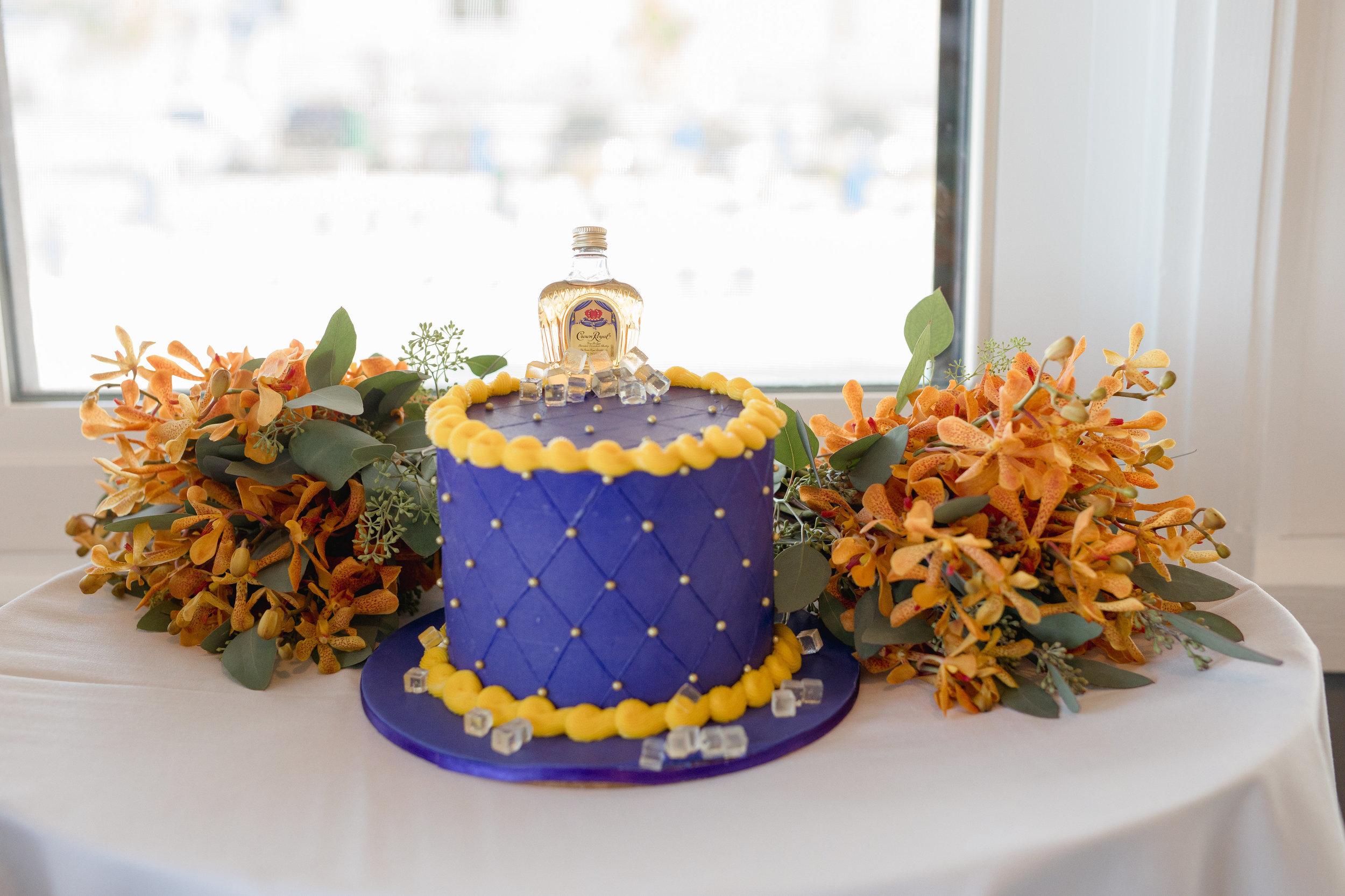 Nicki Joey are Married-Yarkosky Highlights-0093.jpg