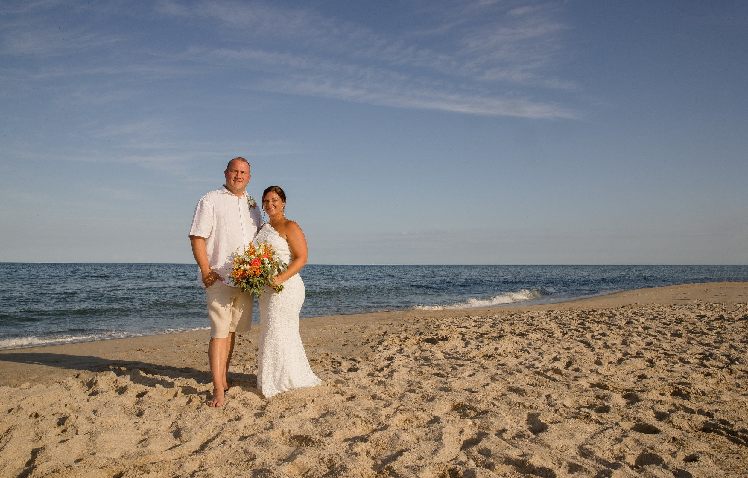 Nicki Joey are Married-Yarkosky Highlights-0080.jpg