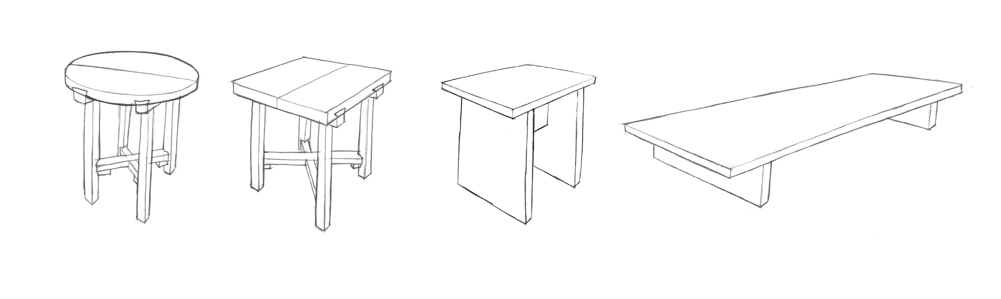 KD-solid-furniture.png