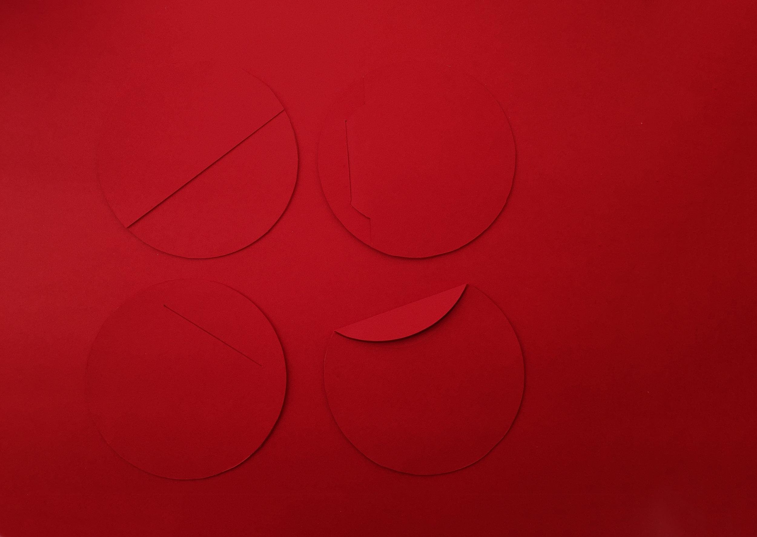 Red Pocket_Shel Han_1.jpg