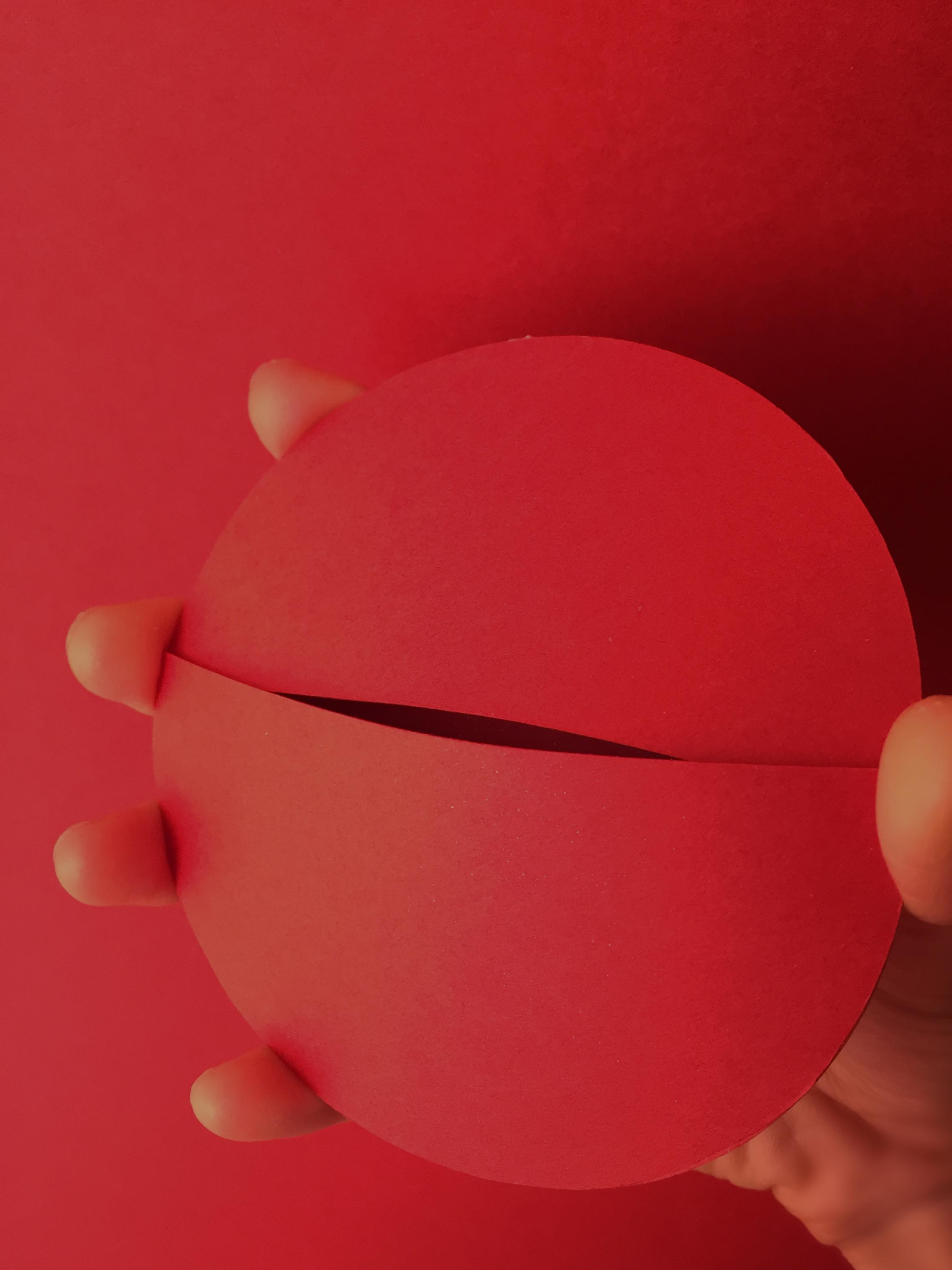 Red Pocket_Shel Han_2.jpg
