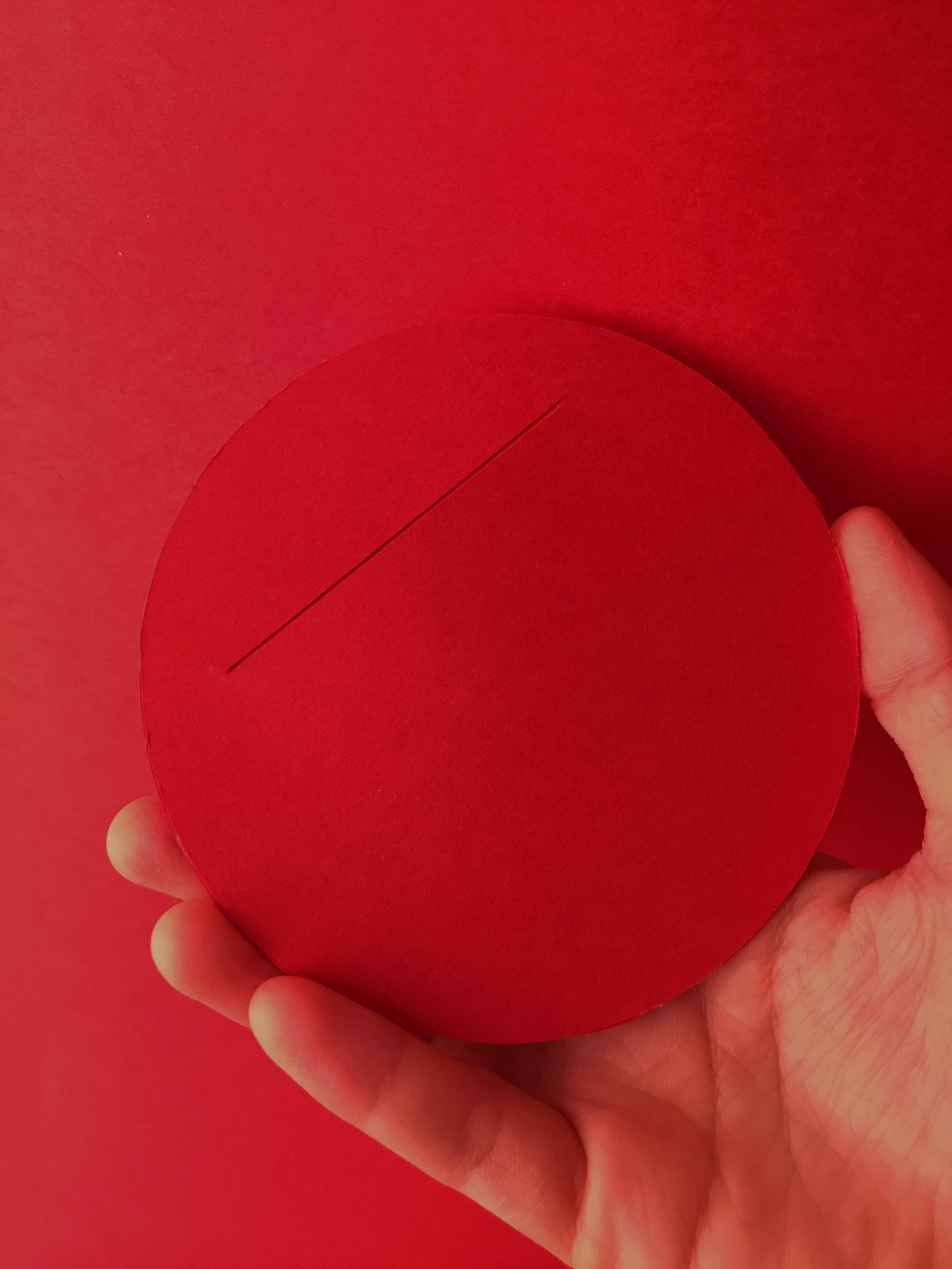 Red Pocket_Shel Han_3.jpg