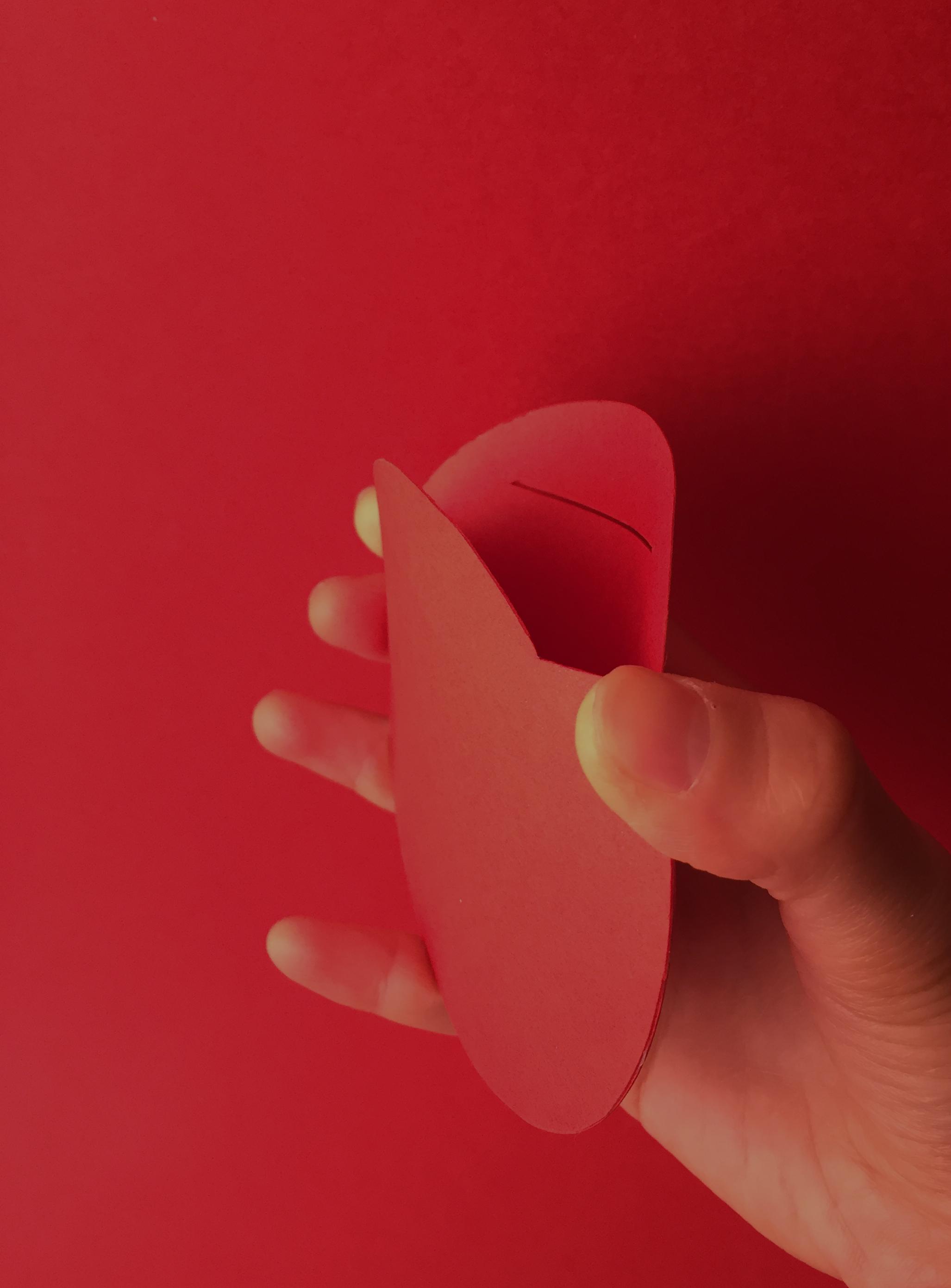 Red Pocket_Shel Han_4.jpg