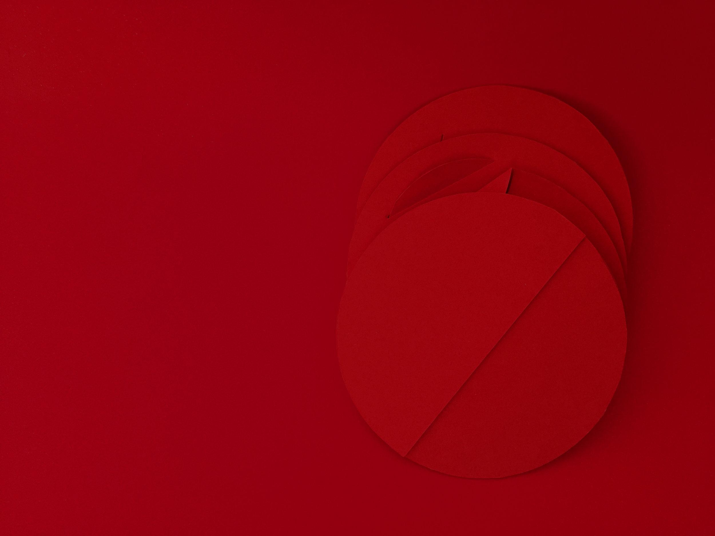 Red Pocket_Shel Han_6.jpg