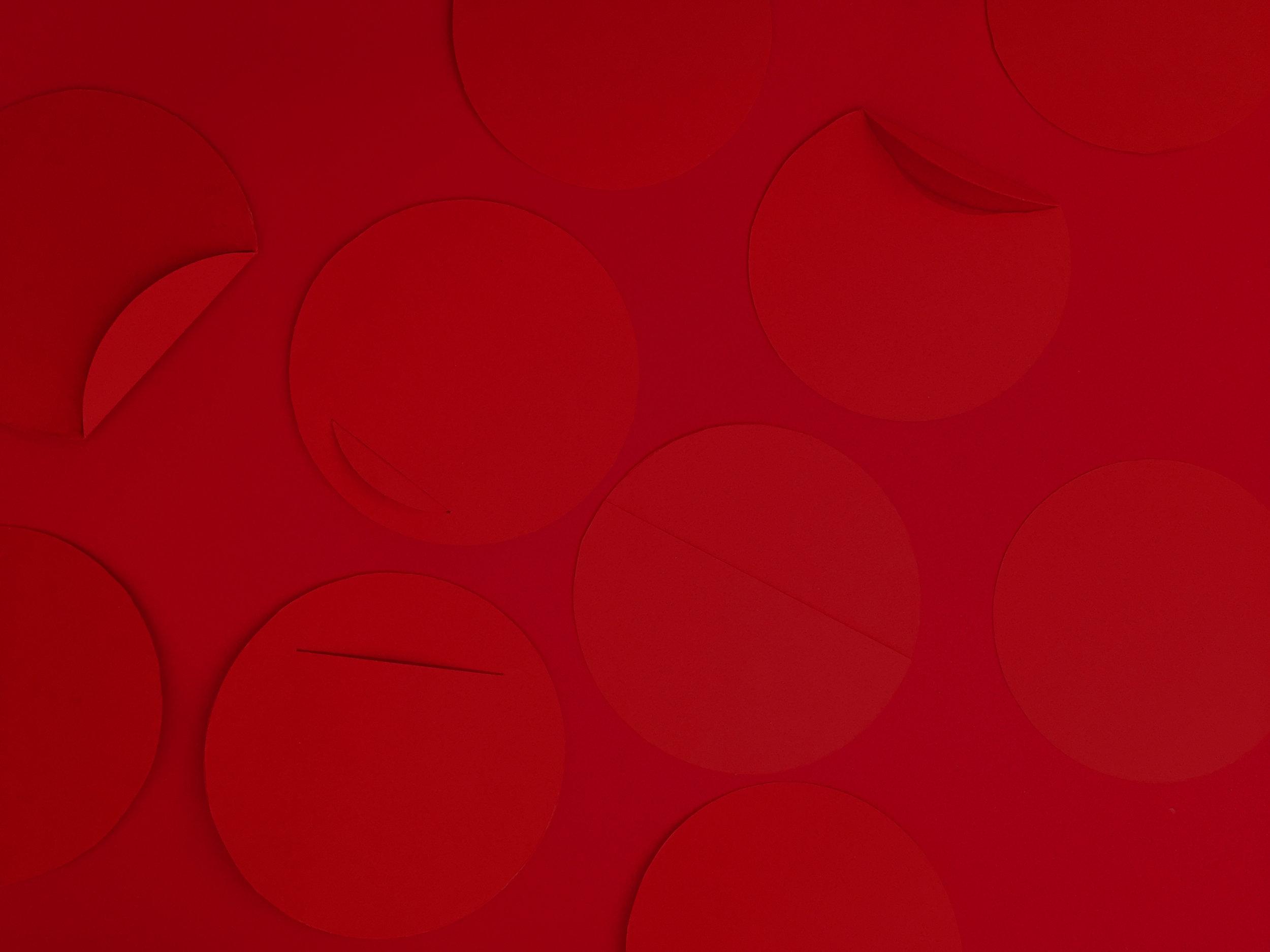 Red Pocket_Shel Han_7.jpg