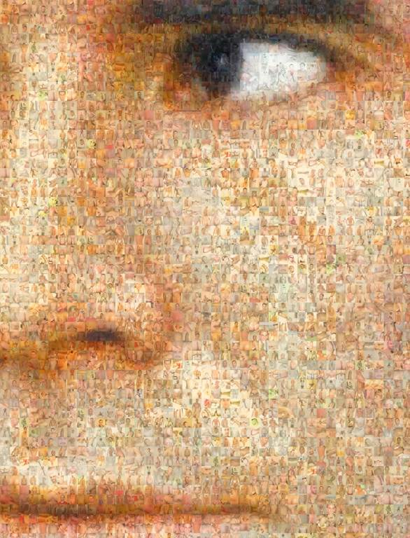 anthony close-up.jpg