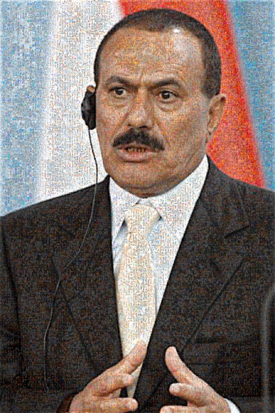 field marshal ali abdullah saleh - president of yemen copy.jpg