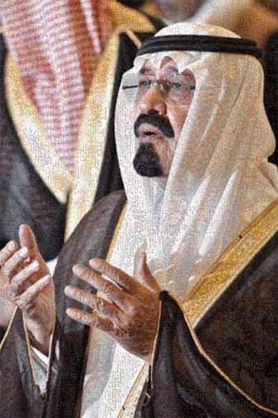 his royal highness king abdullah bin abdul aziz al saud of saudi arabia copy.jpg