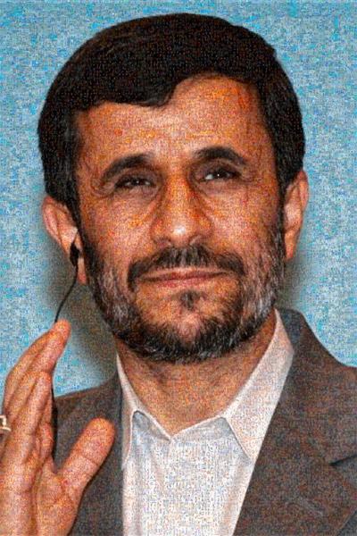 mahmoud ahmadinejad - president of iran copy.jpg