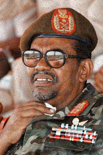 omar hassan ahmea al-bashir - president of sudan copy.jpg