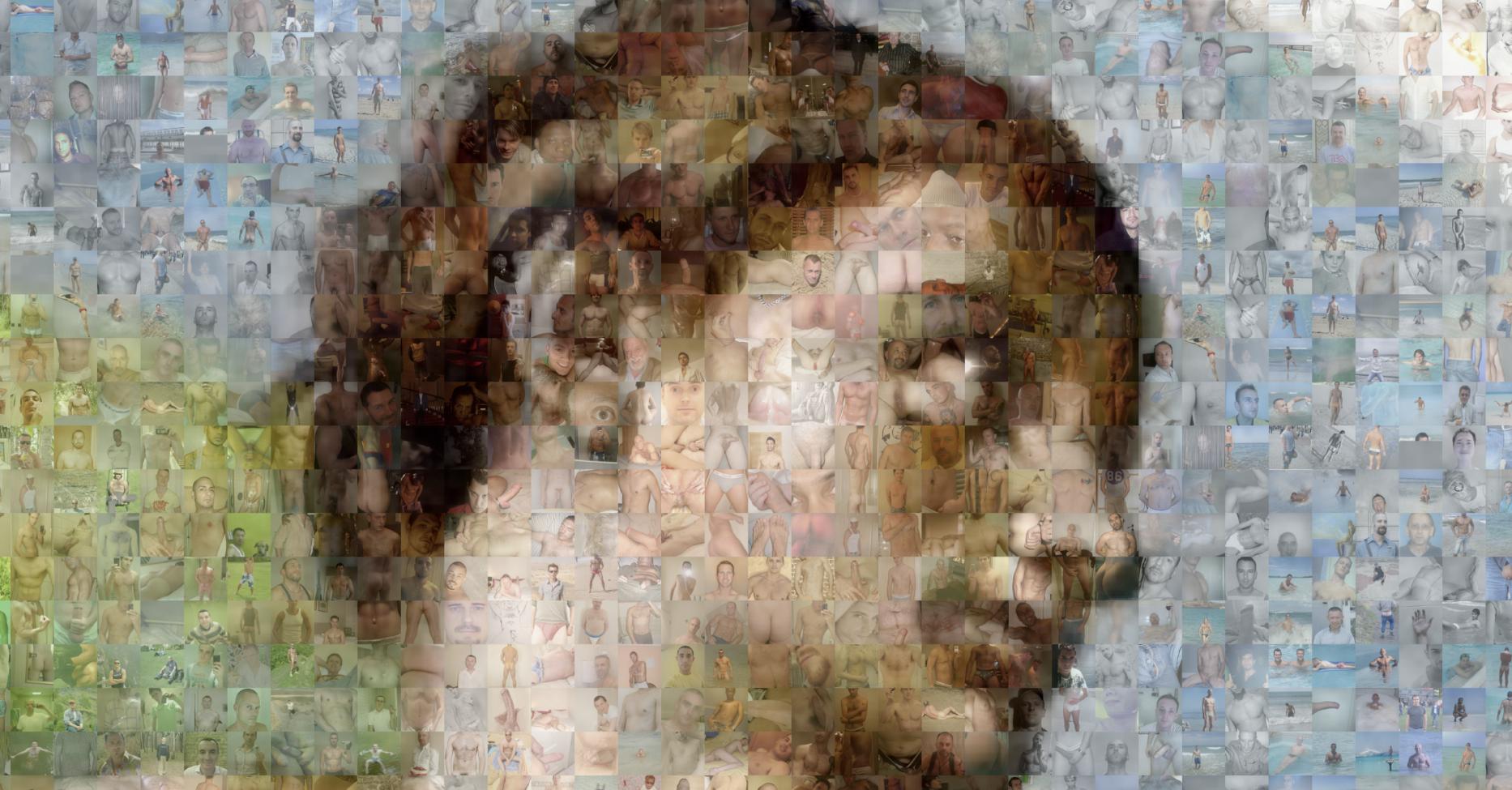 Steve_Rosenthal_Michelangelo_(detail).jpg
