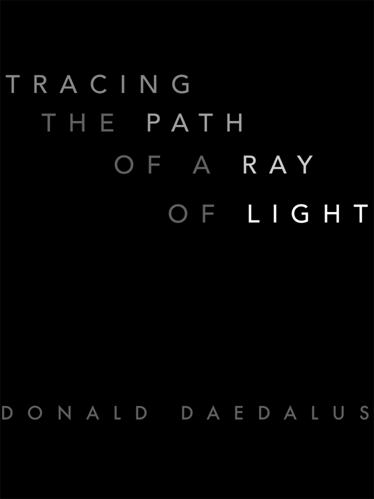 Tracing the Path of a Ray of Light _cover_thumb.jpg