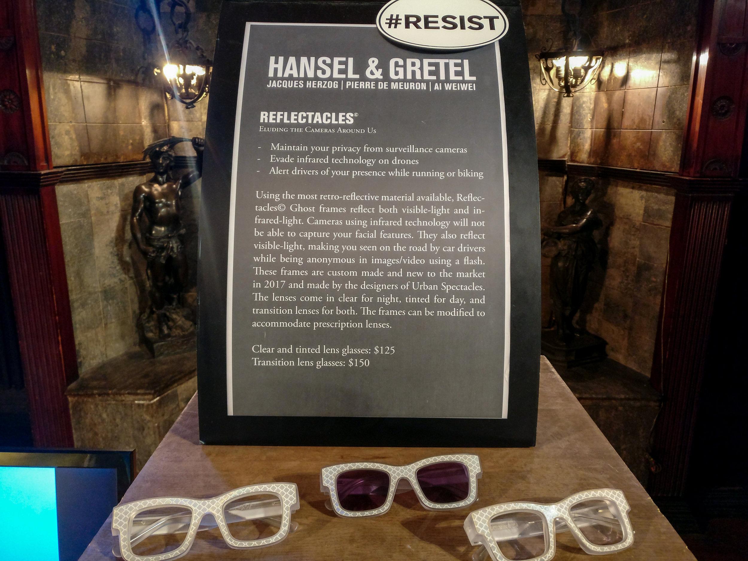 Hansel and Gretel_051.jpg