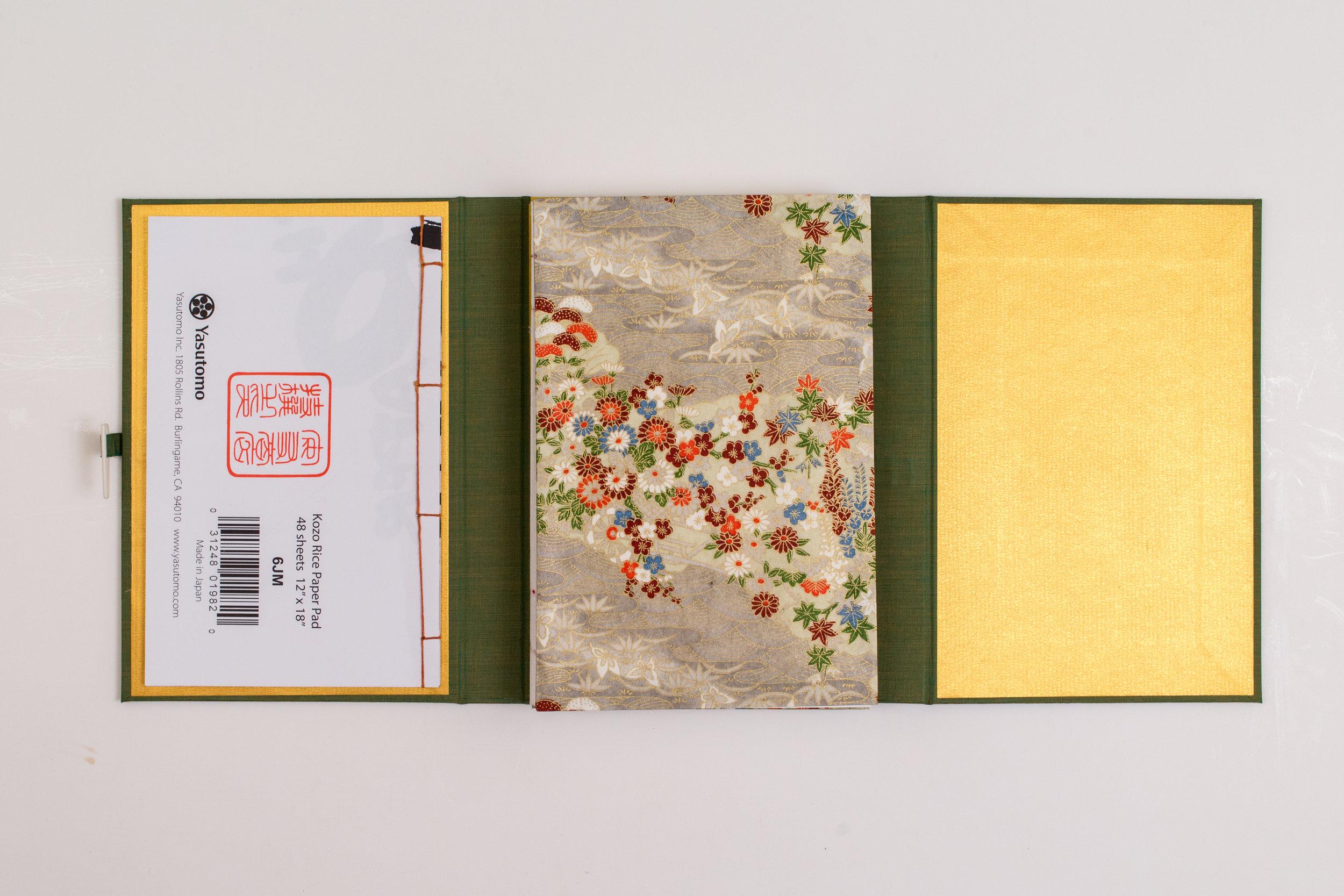 Japanese Handmade book005.jpg