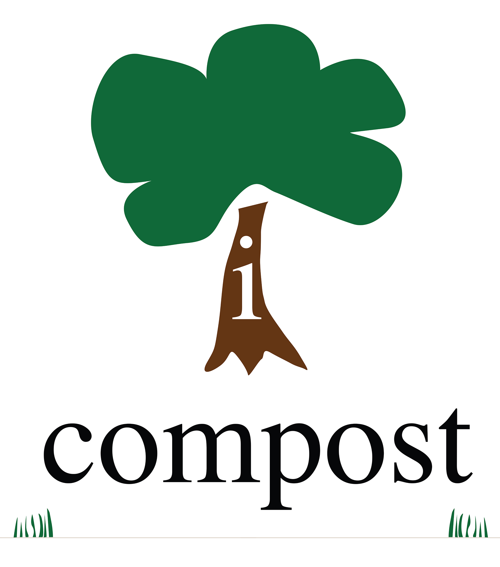 icompost cover-large.jpg