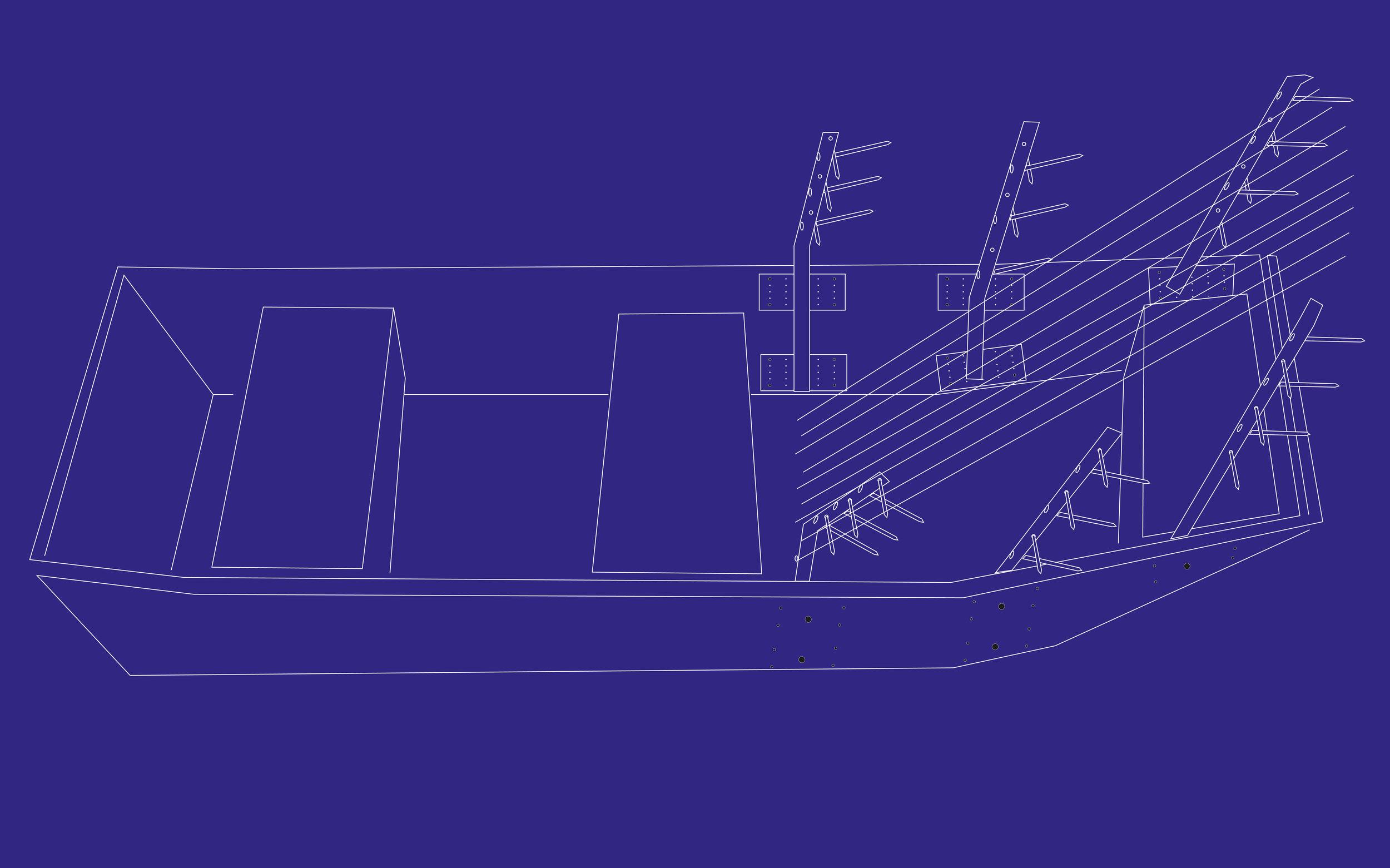 prototype_blueprint.jpg