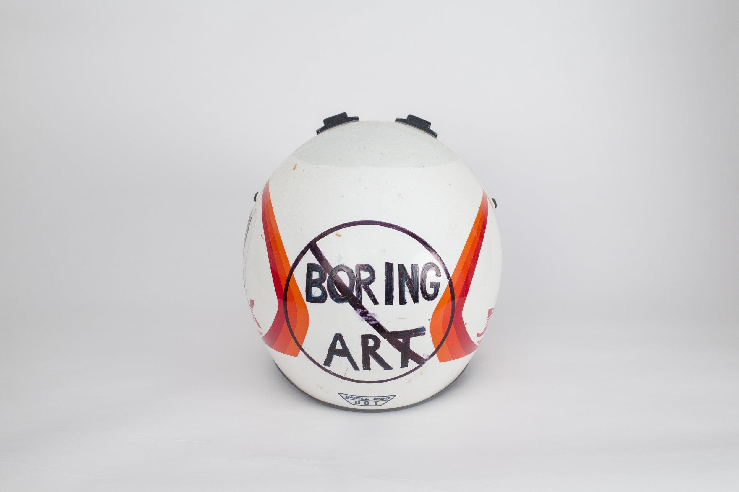 Helmet008.jpg