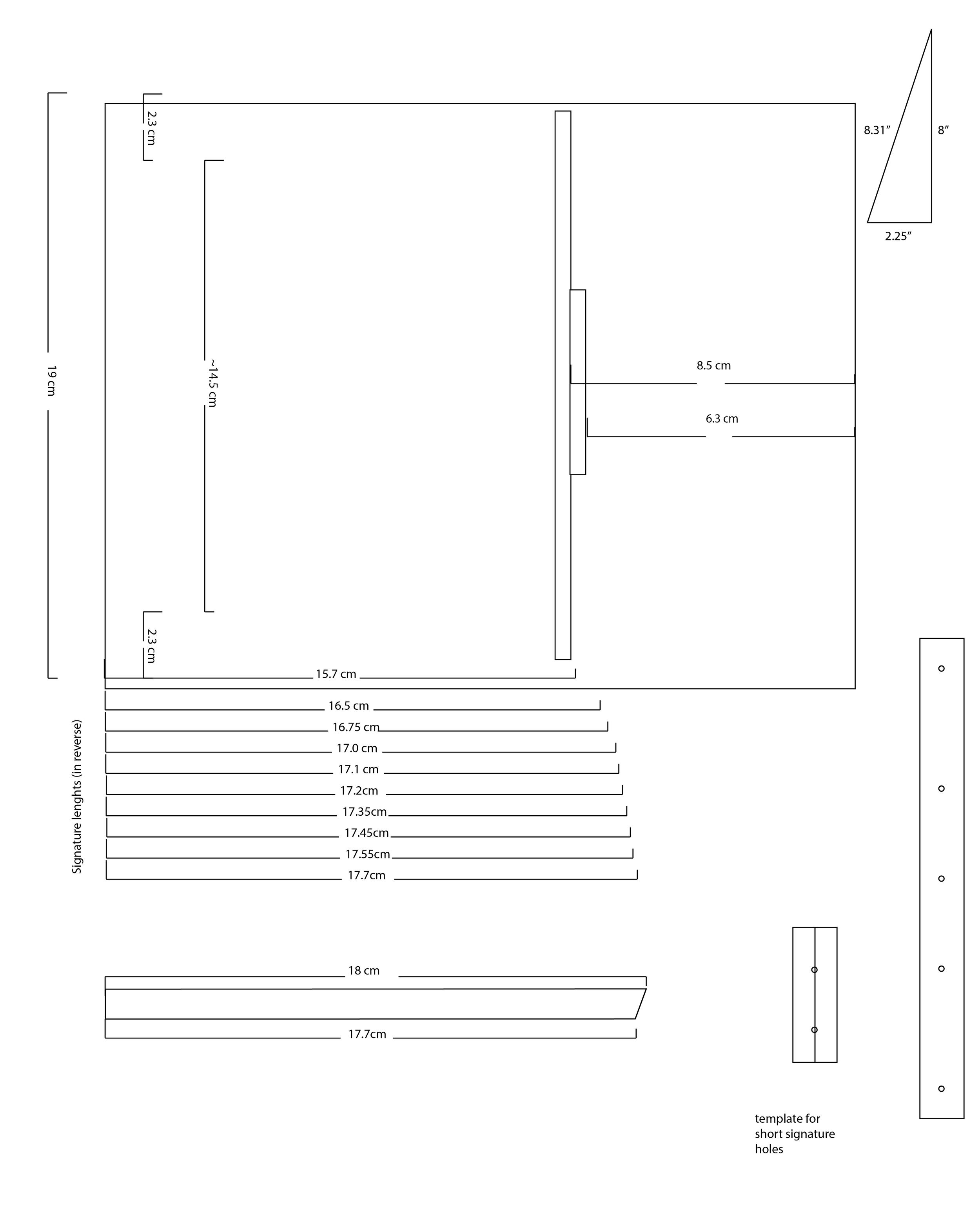 measurements-01.png