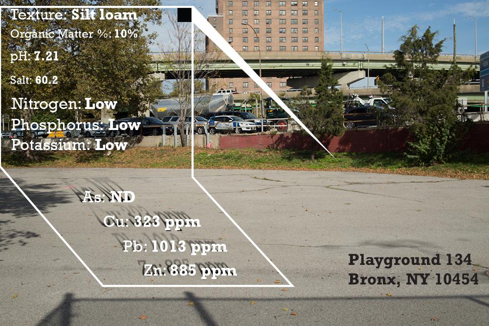Playground 134.jpg