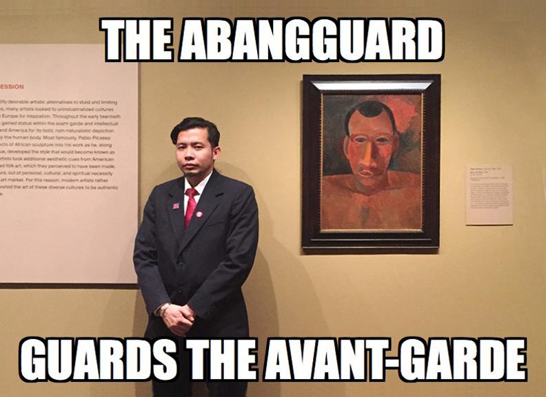 The Abangguard 1.jpg