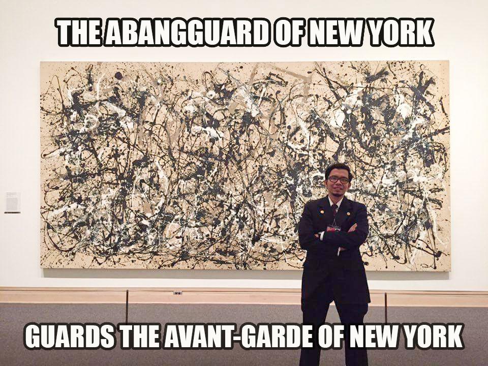 THE ABANGGUARD OF NEW YORK.jpg