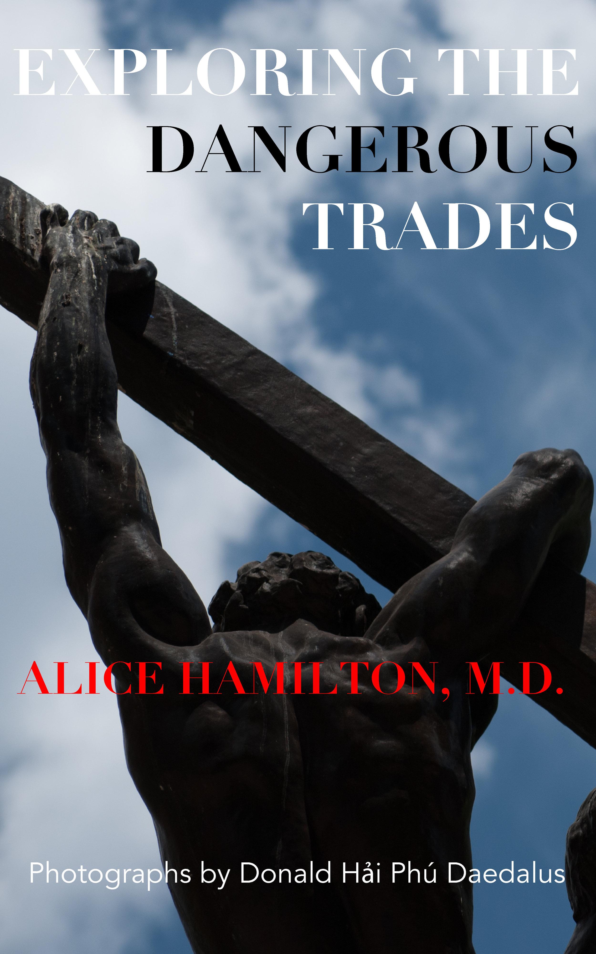 exploring the dangerous trades_cover-01.jpg