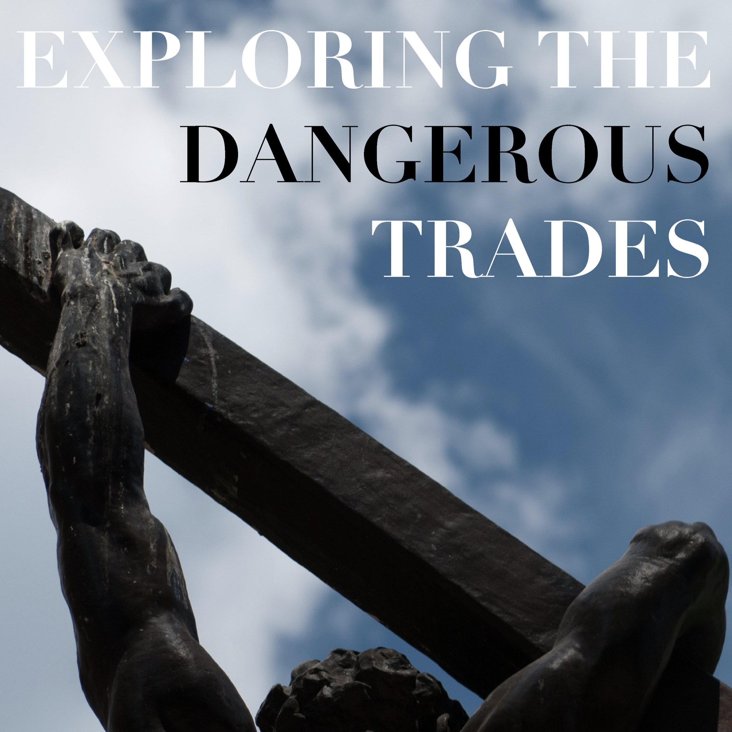 exploring+the+dangerous+trades_cover-01.jpg