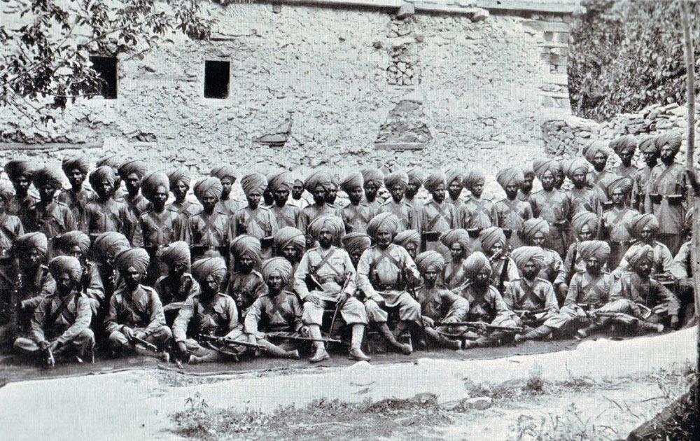 14th-sikhs.jpg