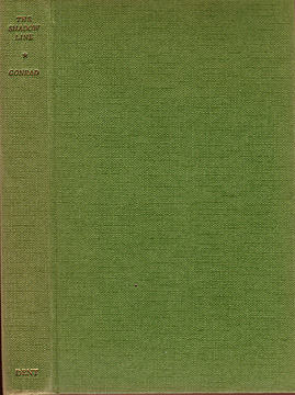 conrad-nal-book.jpg