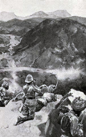 indian-army-regiment-chitral-relief.jpg