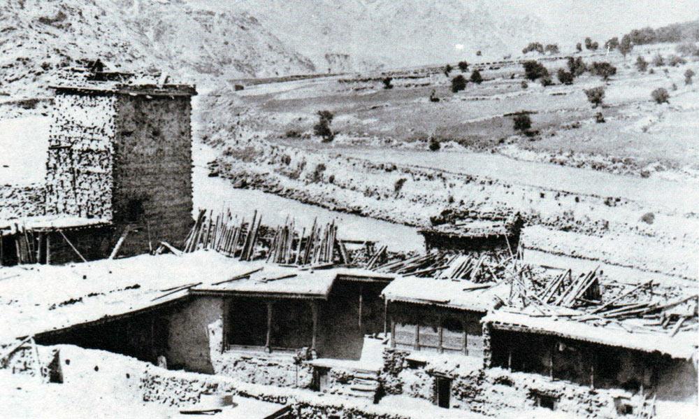 inside chitral.jpg
