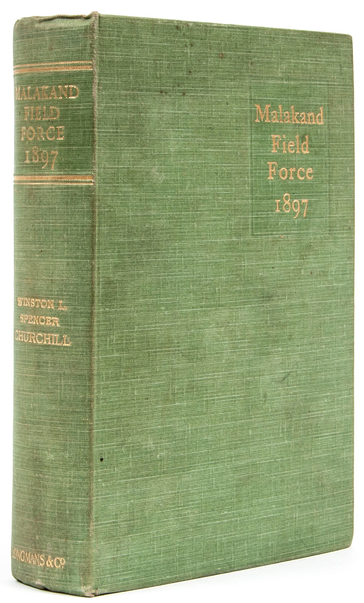 malakand field force first edition.jpg